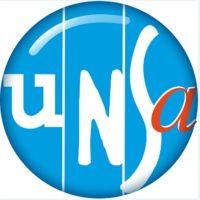 Logo UNSA