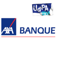 photo de UDPA AXA Banque